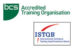 International Software Testing Qualification