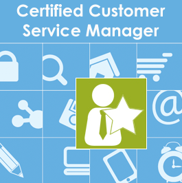 CCSM_certified_customer_service_manager