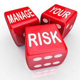 t4bhs09_risk_assessment_for_managers