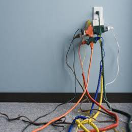 t4bhs11_staying_safe_with_electricity