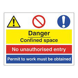 t4bhs20_confined_spaces