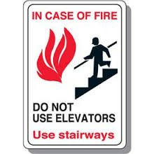 t4bhs21_fire_prevention_and_evacuation