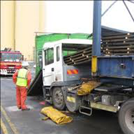 t4bhs22_safe_working_with_transport_safety